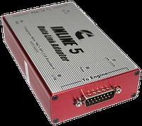 Сканер CUMMINS DIAGNOSTIC KIT (INLINE 5) (EU) для диагностики промышленных двигателей