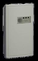 Датчик Lc-105
