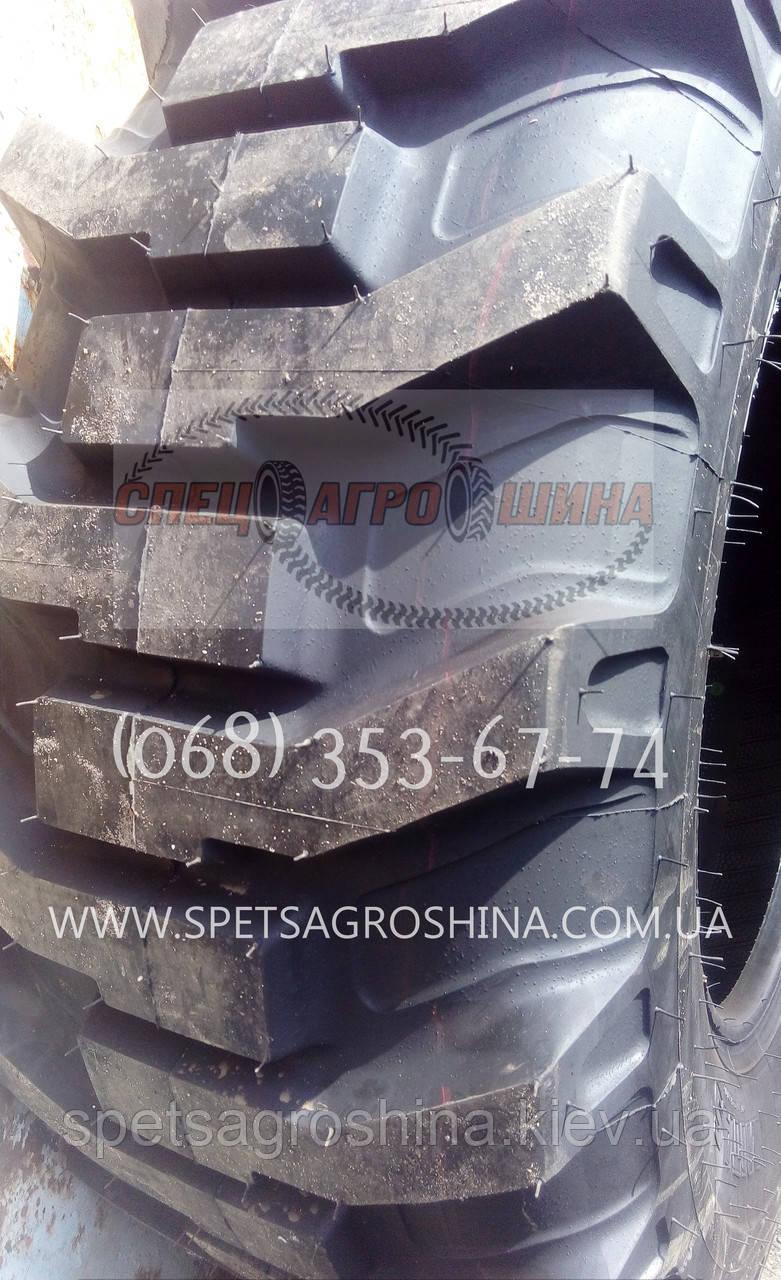 Шина 17.5L-24 (460/70-24) TI02 10PR TL Mitas