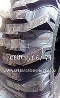 Шина 17.5L-24 (460/70-24) TI02 10PR TL Mitas, фото 1