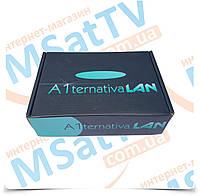 A1ternativa LAN