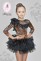 Одежда для танцев и гимнастики детская и взрослая