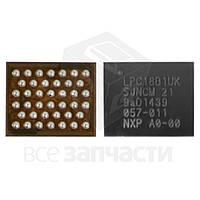 Сопроцессор движения LPC18B1 для MP3-плеера Apple iPod Touch 6G