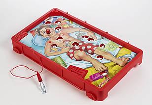Настольная игра Операция (Операція, Operation), фото 2