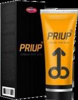 Hevital PriUp (Хэвитал Прайп) - средство для потенции и эрекции. Цена производителя. Фирменный магазин.