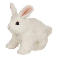 FurReal Friends Интерактивный кролик Bunny Фюрреал. Разные цвета., фото 1