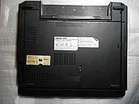 Корпус ноутбука Asus A9RP