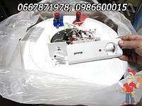 Ремонт водонагревателей Горенья, запчасти к электрическим бойлерам Gorenje в  г. Луцк