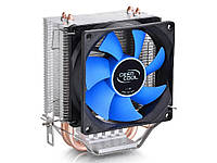 Вентилятор DeepCool Iceedge Mini FS 1150,119x112x75мм