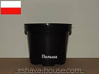 Горшки для цветов Kloda   1.5 L, фото 1