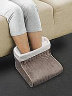 Электро-грелка для ног Medisana FWS