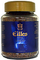 Кофе растворимый Дарбовен EILLES Gourmet Cafe 100г.