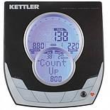 Велотренажер Kettler Golf P, фото 2