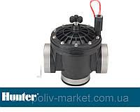 Электромагнитный клапан ICV-301-В