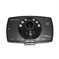 Автомобильный видеорегистратор HD129