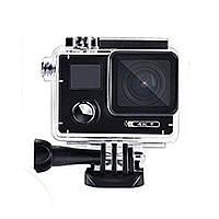 Экшн Камера F88 WiFi 4K