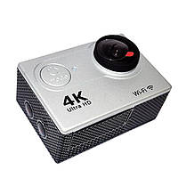 Супер цена Экшн Камера HR9 4K + Пульт