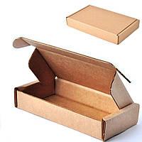 Самозбірні коробки БУДЬ-який РОЗМІР