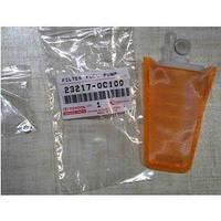 Фильтр топливный (сетка) 23217-0C010
