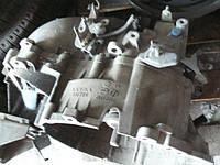 КПП 5 ступ гидр нажим центр 2.0 16V TURBO M56HB vo Volvo S40/ V40 1995-2004