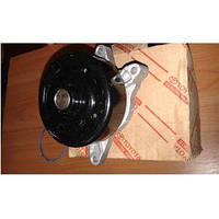 Насос водяной охлаждения (помпа) 16100-29415