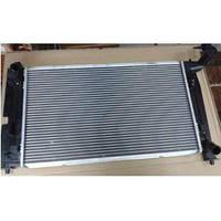 Радиатор охлаждения двигателя 16400-0D210