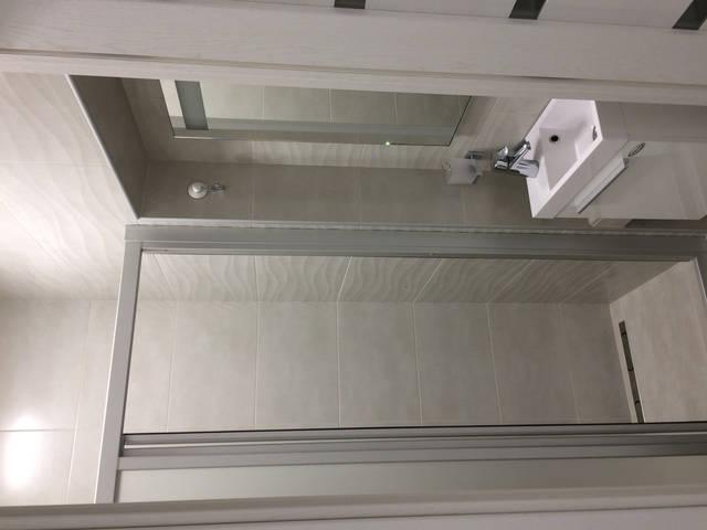 ремонт квартиры 120м2  под ключ 1