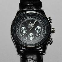 Мужские кварцевые наручные часы D2 оптом недорого в Одессе