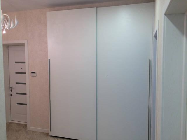 ремонт квартиры 120м2  под ключ 29