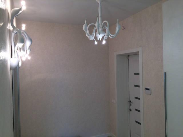 ремонт квартиры 120м2  под ключ 31