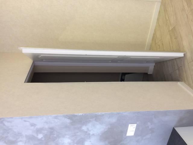 ремонт квартиры 120м2  под ключ 27