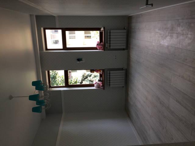 ремонт квартиры 120м2  под ключ 28