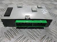Блок управления сигнализации(двери/замка) v40 s40