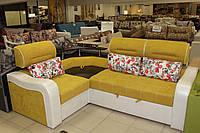 Угловой диван 15-1-6-2, фото 1