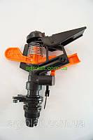 Пластиковый фрегат-ороситель пульсирующий на пластмассовой ножке AP 3002 купить