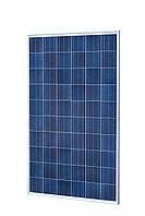 Солнечная батарея Altek ALM-265P, 265 Вт (поликристалл)