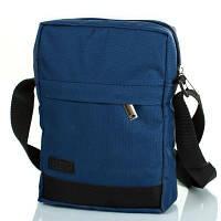 Мужская сумка-планшет dnk leather (ДНК ЛЕЗЕР) dnk-bag-724-2