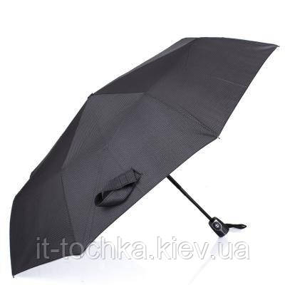 Зонт мужской автомат doppler dop7441467-6
