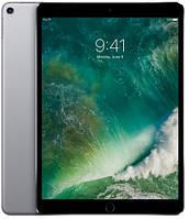 Apple iPad Pro 10.5 Wi-Fi + Cellular 64GB space grey (MQEY2)