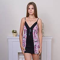 Ночная рубашка для девушек ONDER ISIK Турция ONDR9094