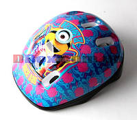 Шлем детский Amigo New Посипаки M