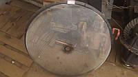 Сетка воздухозаборника дон-1500 10.05.18.050