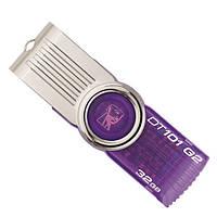 USB флешка USB Flash Card G2 32GB