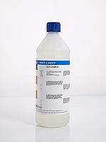 Антивспениватель VARN DEFOAMER 1 л для увлажняющих систем (расход 1%)