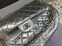 Ремонт застежки на сумочке SHANEL
