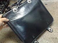 Ремонт застежки портфеля EMINSA