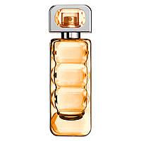 BOSS Orange Woman Eau de Toilette Natural Spray 50 ml
