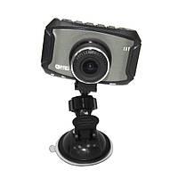 Купить оптом Автомобильный видеорегистратор HD 388