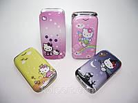 Телефоны Hello Kitty, для маленьких модниц W999
