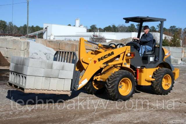 42ZV-2 Производительность ковша 0.78yd 3 | Рабочий вес 9 250 фунтов | Kubota Engine / Output 45 HP | Сила разрыва 5 500 фунтов